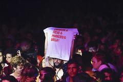 Guaiamum Treloso Rural 2019 (marlondiego) Tags: musica shows festival fotografia assessoria baco bk rap rock funk pernambuco