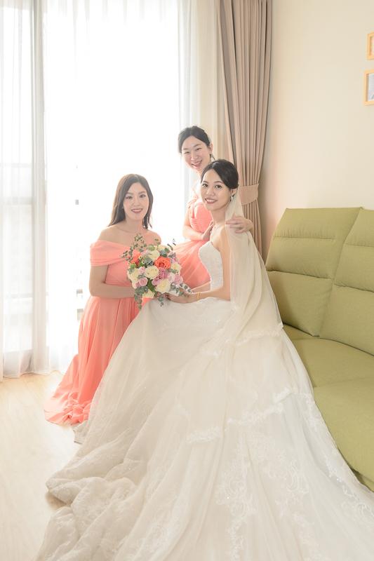 婚禮攝影,推薦婚攝,婚禮儀式拍攝,儀式拍攝,婚攝,新祕ELLY,新竹婚攝,DSC_00429