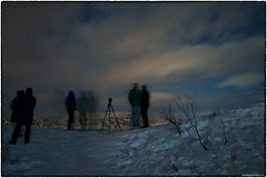 Waiting for the Aurora (RKop) Tags: aurora auroraborealis iceland raphaelkopanphotography d500 1020nikkoraf‑pdx nikon
