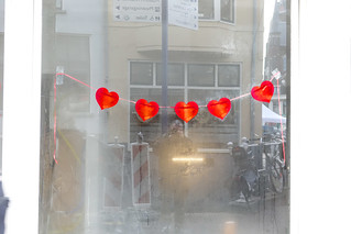 From Delft with love