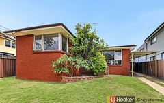 4 Bolaro Avenue, Greystanes NSW