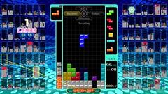 Tetris-99-150219-007