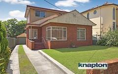 99 Mount Lewis Avenue, Punchbowl NSW