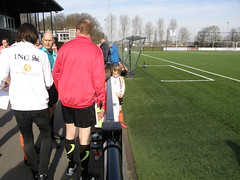 """HBC Voetbal • <a style=""""font-size:0.8em;"""" href=""""http://www.flickr.com/photos/151401055@N04/33270184078/"""" target=""""_blank"""">View on Flickr</a>"""