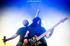 Sonotones (Joe Herrero) Tags: seleccionar concierto concert rock punk madrid bolo gig directo live