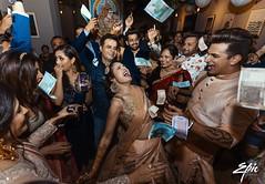 panjabi (eventila1) Tags: eventila panjabi wedding dance songs