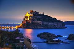 Taksidi Sti Vroxi (hapulcu) Tags: campania ischia italia italie italien italy hiver invierno island isola winter