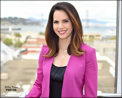 Elizabeth Cook (billypoonphotos) Tags: elizabeth cook liz san francisco bay area kpix kpix5 cbs cbs5 eyewitness news anchor reporter photo picture media emmy broadcaster broadcasting billypoon billypoonphotos nikon d5500 nikkor 35mm 35 mm lens portrait kmir usc palm springs pretty beautiful lady woman female girl facebook twitter purple jacket