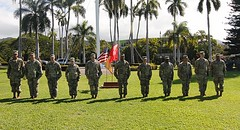 29 (8th Theater Sustainment Command) Tags: sustainers 8thtsc eod 8thmp awards hawaii ttx