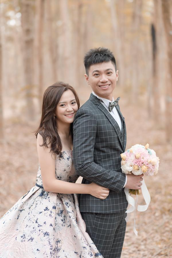 33452279668 8eaa45d670 o [台南自助婚紗]H&C/inblossom手工訂製婚紗