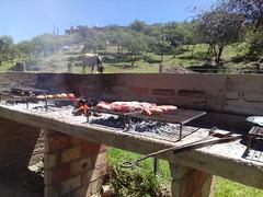 asado (Nacho Corsario) Tags: asado argentino comida