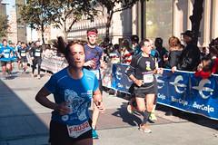 2019-03-10 10.39.35 (Atrapa tu foto) Tags: españa mediamaraton saragossa spain zaragoza aragon carrera city ciudad corredores gente people race runners running es