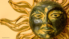 Sol (caribb) Tags: montreal quebec québec canada urban city 2019 day sun sunny soleil sol decoration art artistic