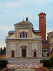 Santuario Madonna dei Miracoli - Casalbordino (gabriele.romano@live.it) Tags: italy abruzzo chieti casalbordino vastese vasto santuario madonna dei miracoli church religion gabriele romano enginner