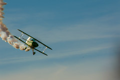BerazateguiVuela2019-30 (MatiasMFP) Tags: avion acrobacia berazategui