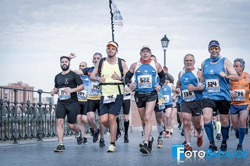 Maratón-7522
