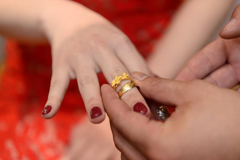 33595400708_03a8437c4d_o- 婚攝小寶,婚攝,婚禮攝影, 婚禮紀錄,寶寶寫真, 孕婦寫真,海外婚紗婚禮攝影, 自助婚紗, 婚紗攝影, 婚攝推薦, 婚紗攝影推薦, 孕婦寫真, 孕婦寫真推薦, 台北孕婦寫真, 宜蘭孕婦寫真, 台中孕婦寫真, 高雄孕婦寫真,台北自助婚紗, 宜蘭自助婚紗, 台中自助婚紗, 高雄自助, 海外自助婚紗, 台北婚攝, 孕婦寫真, 孕婦照, 台中婚禮紀錄, 婚攝小寶,婚攝,婚禮攝影, 婚禮紀錄,寶寶寫真, 孕婦寫真,海外婚紗婚禮攝影, 自助婚紗, 婚紗攝影, 婚攝推薦, 婚紗攝影推薦, 孕婦寫真, 孕婦寫真推薦, 台北孕婦寫真, 宜蘭孕婦寫真, 台中孕婦寫真, 高雄孕婦寫真,台北自助婚紗, 宜蘭自助婚紗, 台中自助婚紗, 高雄自助, 海外自助婚紗, 台北婚攝, 孕婦寫真, 孕婦照, 台中婚禮紀錄, 婚攝小寶,婚攝,婚禮攝影, 婚禮紀錄,寶寶寫真, 孕婦寫真,海外婚紗婚禮攝影, 自助婚紗, 婚紗攝影, 婚攝推薦, 婚紗攝影推薦, 孕婦寫真, 孕婦寫真推薦, 台北孕婦寫真, 宜蘭孕婦寫真, 台中孕婦寫真, 高雄孕婦寫真,台北自助婚紗, 宜蘭自助婚紗, 台中自助婚紗, 高雄自助, 海外自助婚紗, 台北婚攝, 孕婦寫真, 孕婦照, 台中婚禮紀錄,, 海外婚禮攝影, 海島婚禮, 峇里島婚攝, 寒舍艾美婚攝, 東方文華婚攝, 君悅酒店婚攝,  萬豪酒店婚攝, 君品酒店婚攝, 翡麗詩莊園婚攝, 翰品婚攝, 顏氏牧場婚攝, 晶華酒店婚攝, 林酒店婚攝, 君品婚攝, 君悅婚攝, 翡麗詩婚禮攝影, 翡麗詩婚禮攝影, 文華東方婚攝