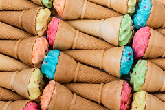 Helados Calientes con anisitos (bote con asa) (carameloslaasturiana) Tags: seleccionar heladoscalientes helados marshmallows gourmet artesanalmente artesanal artesano mesasdulces candybars fiestas cumpleaños bodas colores sabores anisitos barquillo