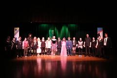 A Midsummer Night's Dream - Spring 2019 (Mount Aloysius College) Tags: theatre mountaloysiuscollegetheatre mountaloysiuscollege mount aloysius college play shakespeare amidsummersnightdream