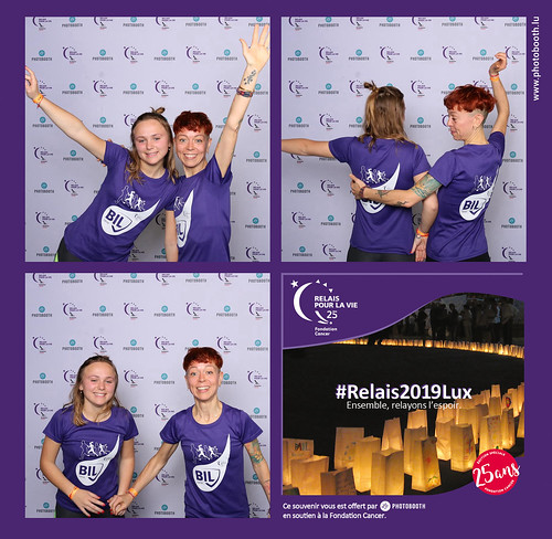 Relais2019Lux_Photobooth (211)