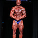 Mens Bodybuilding-Lightweight-8-Jamie Peterson - 9340
