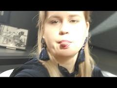 Valeur D'une Femme (irynkasolovyova) Tags: valeur dune femme