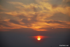 Сонце і небо InterNetri Ukraine 42