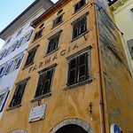 2019-03-29 03-31 Südtirol-Trentino 090 Trient, Via Camillo Benso Conte di Cavour thumbnail