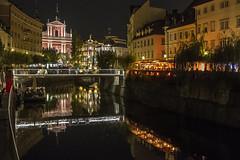 Ljubljana (Antonio Vaccarini) Tags: lubiana ljubljana slovenia slowenien eslovenia slovénie slovenija canoneos7d canonef24105mmf4lisusm antoniovaccarini