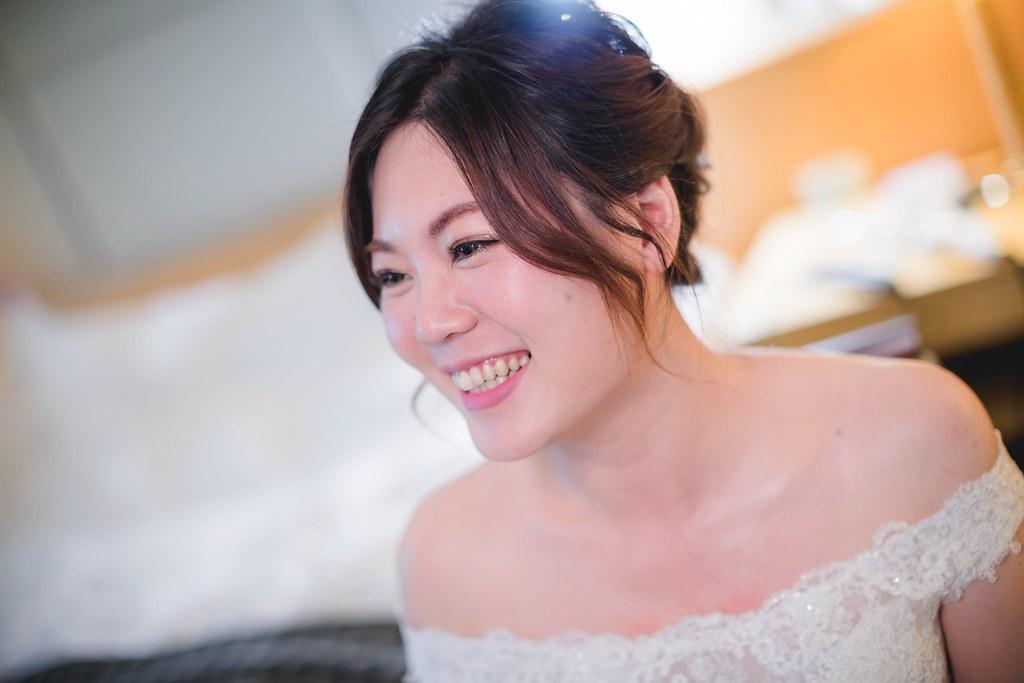 嘉祥&欣慧、婚禮_0041