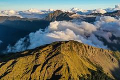 合歡山|TAIWAN (里卡豆) Tags: 仁愛鄉 南投縣 臺灣 tw aerial photography aerialphotography dji 大疆 空拍機 mavic2 drone mavic2pro