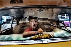 ***** (Felix Lupa) Tags: cuba streetphotography felixlupa havana color fuji