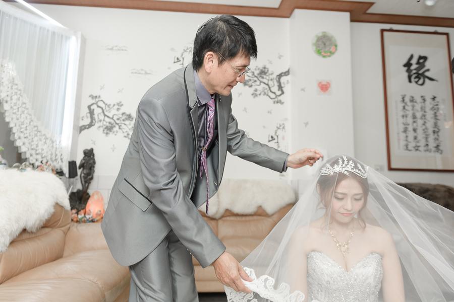 40082381883 e4ae78561b o [台南婚攝] J&S/雅悅會館