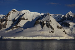 IMG_6879 (y.awanohara) Tags: cuvervilleisland cuverville antarctica antarcticpeninsula icebergs glaciers blue january2019