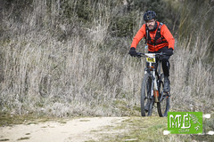 _JAQ1013 (DuCross) Tags: 2019 422 bike ducross la mtb marchadelcocido quijorna