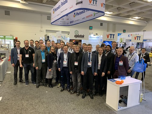 Photonics West Exhibition 2019 (65)
