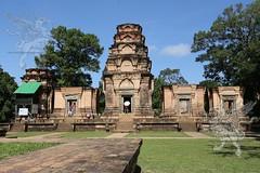 Angkor_Prasat_Kravan_2014_01
