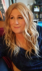 02132019 (donna nadles) Tags: transgender transwoman transformation tg transgenderveteran tgirl transgenderwoman translesbian trans transwomen transvet mtf male2female maletofemale maletofemalehormones makeup fem