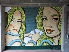 El Bocho / Berlin - 24 jan 2019 (Ferdinand 'Ferre' Feys) Tags: berlin deutschland germany streetart artdelarue graffitiart graffiti graff urbanart urbanarte arteurbano ferdinandfeys