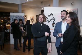 DanielLongo-BestofToronto-2019-017