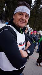 2019-02-24_10.skitrilogie_018 (scmittersill) Tags: skitrilogie ski alpin abfahrt langlauf skitouren passthurn loipenflitzer