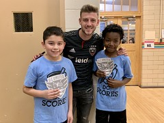 IMG_0519 (DC SCORES Pictures) Tags: truesdell winterscores paularriola dcunited
