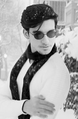 Shahrukh Ahmad Khan  #ShahrukhAhmadKhan #Follow #Me #NewPic #NewProfilePic #Handsome #Dashing #Smart #Amazing #Pictures #PicoftheDay #Photography #Photogenic #Art #Fitness #Model #Pakistani #American #Happy #Blessed #Nature #Followforfollowback #Followme (Shahrukh Ahmad Khan ✓) Tags: shahrukh ahmad khan flickr beautiful cute love smile fashion sexy shahrukhahmadkhan follow me newpic newprofilepic handsome dashing smart amazing pictures picoftheday photography photogenic art fitness model pakistani american happy blessed nature followforfollowback followme