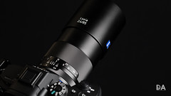 Zeiss Loxia 85mm F2.4 Sonnar (Thousand Word Images by Dustin Abbott) Tags: dustinabbott photodujour 2018 5dmarkiv adobelightroomcc adobephotoshopcc alienskinexposurex2 canada canon5d4 canonef100mmf28lmacrois canoneos5dmarkiv carlzeiss comparison falconeyesophiez48wledlight fullframe ilce7rm3 lens loxia2485 mirrorless ontario pembroke petawawa photography productshot review sony sonya7riii sonya7r3 test thousandwordimages zeissloxia85mmf24 dustinabbottnet ca