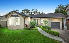 68 Bingara Road, Beecroft NSW