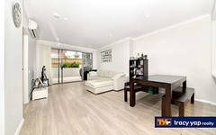 G04/239-243 Carlingford Road, Carlingford NSW