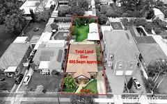 18 Carnation Ave, Bankstown NSW