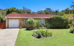 9 Fairmont Drive, Wauchope NSW