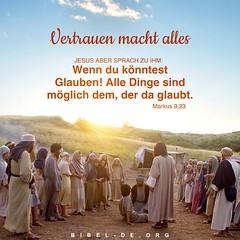 markus-9.23 (sscysz1314) Tags: hymne gott amen christian jesus kirche kindergottes allmächtigergott