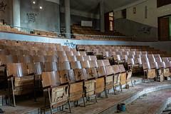 KV9A3355-1_DxO (wernkro) Tags: musikschule theater auditorium saal krokor lostplace urbexen italien hdr